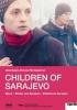 Djeca - Kinder Von Sarajevo - [CH] DVD bosnisch