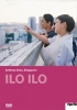 Ilo Ilo - [CH] DVD mehrsprachige OF