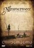 Nimmermeer - [DE] DVD