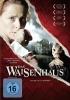 Das Waisenhaus - [El Orfanato] - [DE] DVD
