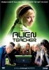 Alien Teacher - [Vikaren] - [DE] DVD deutsch