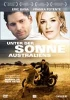 Unter Der Sonne Australiens - [Romulus My Father] - [EU] DVD