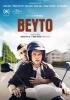 Beyto - [CH] DVD mehrsprachige OF