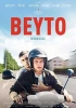 Beyto - [DE] DVD mehrsprachige OF