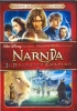 Die Chroniken Von Narnia - Prinz Kaspian Von Narnia (2008) - (Collectors Edition) - [IT] DVD