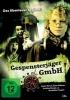 Gespensterjäger Gmbh - [Los Totenwackers] - [DE] DVD deutsch