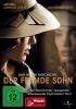 Der Fremde Sohn - [Changeling] (2008) - [DE] DVD