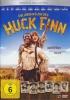 Die Abenteuer Des Huck Finn (2012) - [DE] DVD