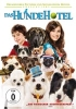 Das Hundehotel - [Hotel For Dogs] - [DE] DVD