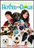 Das Hundehotel - [Hotel For Dogs] - [UK] DVD englisch