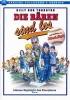 Die Bären Sind Los - [Bad New Bears] (2005) - [DE]  DVD