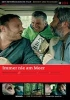 Immer Nie Am Meer - (Edition Der Standard) - [AT] DVD