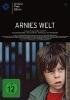Arnies Welt - [DE] DVD