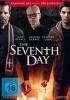 The Seventh Day - [DE] DVD