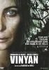Vinyan - [CH] DVD