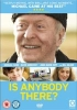 Is Anybody There - [UK] DVD englisch