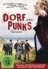 Dorfpunks - [DE] DVD