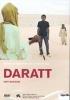 Daratt - Dry Season - [CH] DVD arabisch