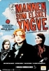 Der Mann Der Yngve Liebte - [Mannen Som Elsket Yngve] - [NO] DVD norwegisch