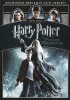 Harry Potter Und Der Halbblutprinz - [Harry Potter & The Half-Blood Prince] - (Special Edition) - [IT] DVD