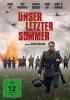 Unser Letzter Sommer - [Letnie Przesilenie] - [DE] DVD