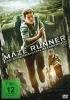 Maze Runner - Die Auserwählten Im Labyrinth - [DE] DVD