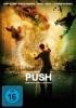 Push - [DE] DVD