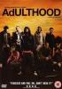 Adulthood - [UK] DVD englisch