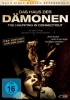 Das Haus Der Dämonen - [The Haunting In Connecticut] - [DE] DVD