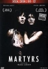Martyrs - (Special Edition) - [CH] DVD