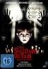 The Shadow Within - (Neuauflage) - [DE] DVD