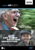Auf Der Suche Nach Dem Gedächtnis - [AT] DVD englisch