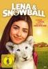 Lena & Snowball - [DE] DVD
