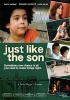 Just Like The Son - [UK] DVD englisch