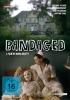 Bandaged - [DE] DVD englisch