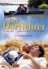 Der Dorflehrer - [Venkovsky Ucitel] - [CH] DVD