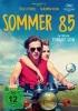 Sommer 85 - [Ete 85] - [DE] DVD