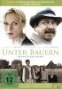 Unter Bauern - [DE] DVD