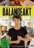 Balanceakt - [DE] DVD