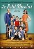 Der Kleine Nick - [Le Petit Nicolas] - (Special Edition) - [FR] DVD französisch