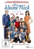 Der Kleine Nick - [Le Petit Nicolas] - [DE] DVD
