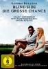 Blind Side - Die Grosse Chance - [DE] DVD