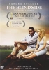 Blind Side - Die Grosse Chance - [ES] DVD