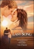 Mit Dir An Meiner Seite - [The Last Song] - [IT] DVD