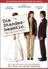 Die Standesbeamtin - [CH] DVD schweizerdeutsch
