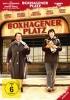 Boxhagener Platz - [DE] DVD