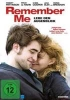 Remember Me - [DE] DVD