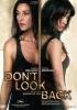 Dont Look Back - [Ne Te Retourne Pas] - [CH] DVD