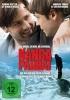 Nanga Parbat - [DE] DVD