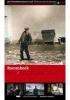 Rammbock - (Edition Der Standard) - [AT] DVD